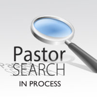 pastor-search2